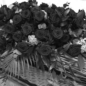 Funeral Directors Plymouth, Plymouth,Funeral Directors, Funeral Directors Saltash, Funeral Directors South Hams, Funeral Directors Tavistock, Funeral Directors Crownhill, Funeral Directors St Budeaux, Funeral Directors st judes, Funeral Directors Plymstock, Funeral Directors Plympton, funeral services plymouth, Funeral Services South Hams, Undertakers Plymouth, Undertakers South Hams